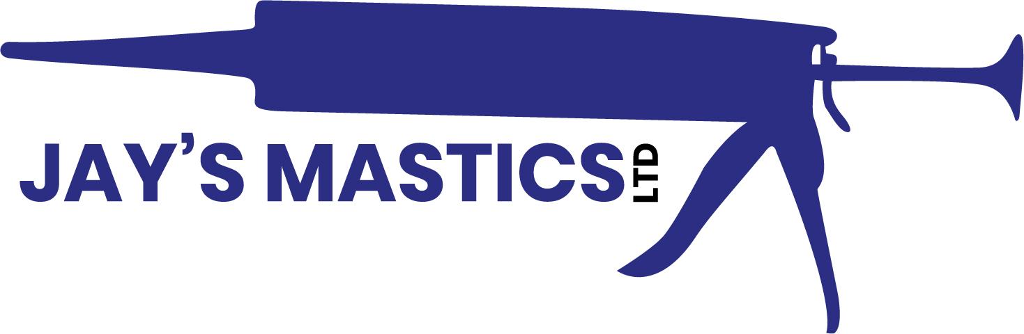 Jays Mastics